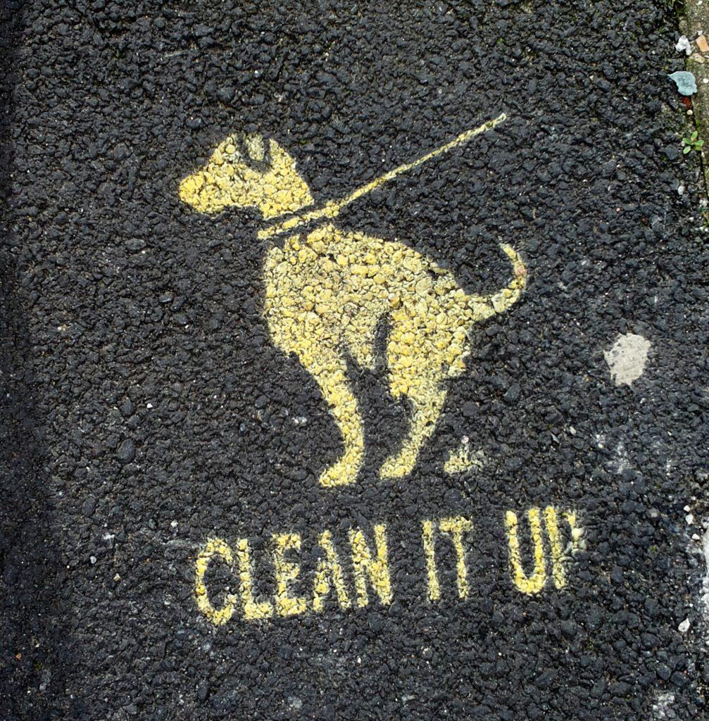 clean-it-up-m2