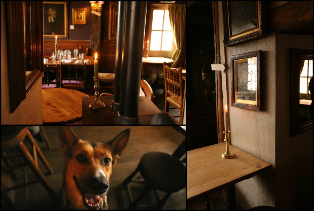 the-bull-pub