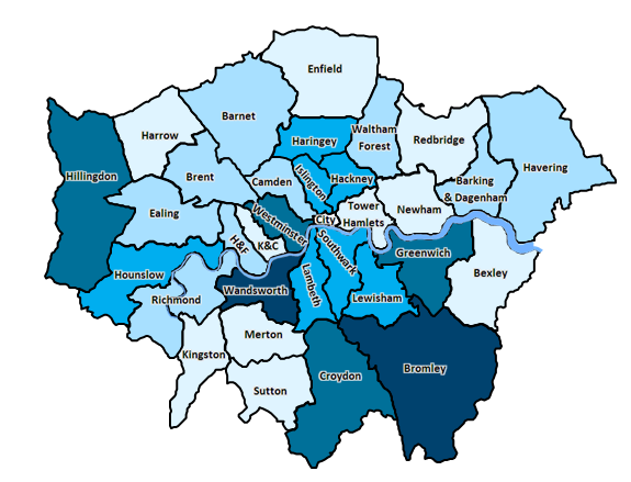 Map-Dog.Thefts-London-2015