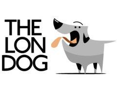 The Londog