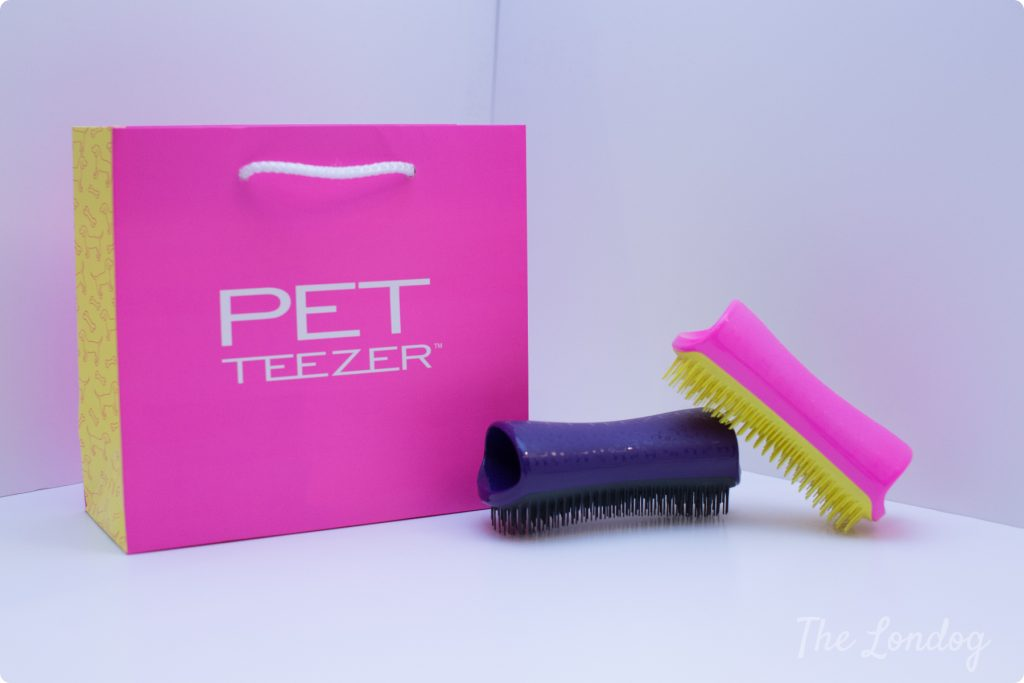 Pet-Teezer-dog-brushes