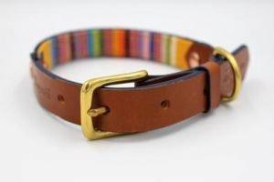 pupnik collar
